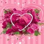 Hechizo para que tu pareja te ame por siempre y te desee