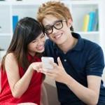 Ritual de amor para romper una relación