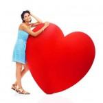 Hechizo mágico de amor para que acepte ser novios