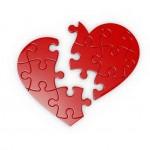 Conjuro de amor y reconciliación