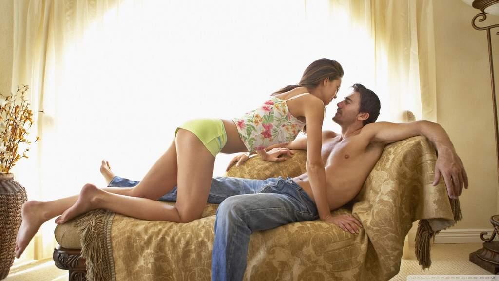 Amarre para que tu esposo te respete