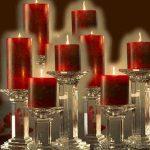Amarres De Amor Con La Santísima Muerte