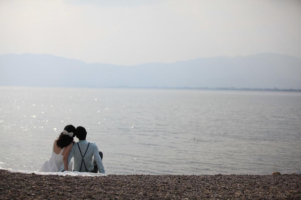 Hechizo De Amor Con Una Fotografía Para Enamorar