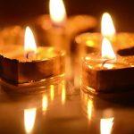 Hechizos Para Atraer Y Recuperar El Amor