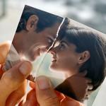 Realizar este conjuro para olvidar a tu ex