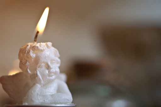 Poderoso ritual para evitar la separación