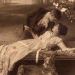 Ritual de amor para que te cases